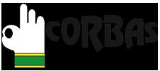 Corbas - Portomaggiore FE