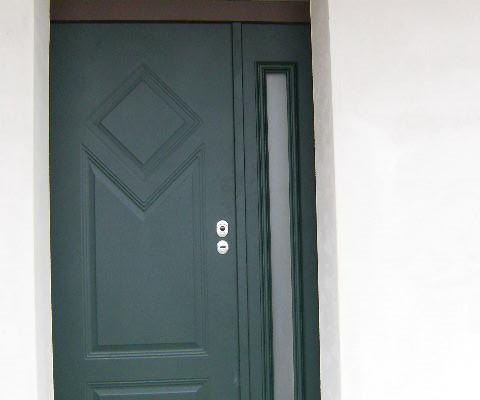 porte blindate interne dierre Vendita porte blindate dierre per interni con pannelli lavorati, , ogni porta blindata dierre è prima di tutto protezione contro ogni intrusione.