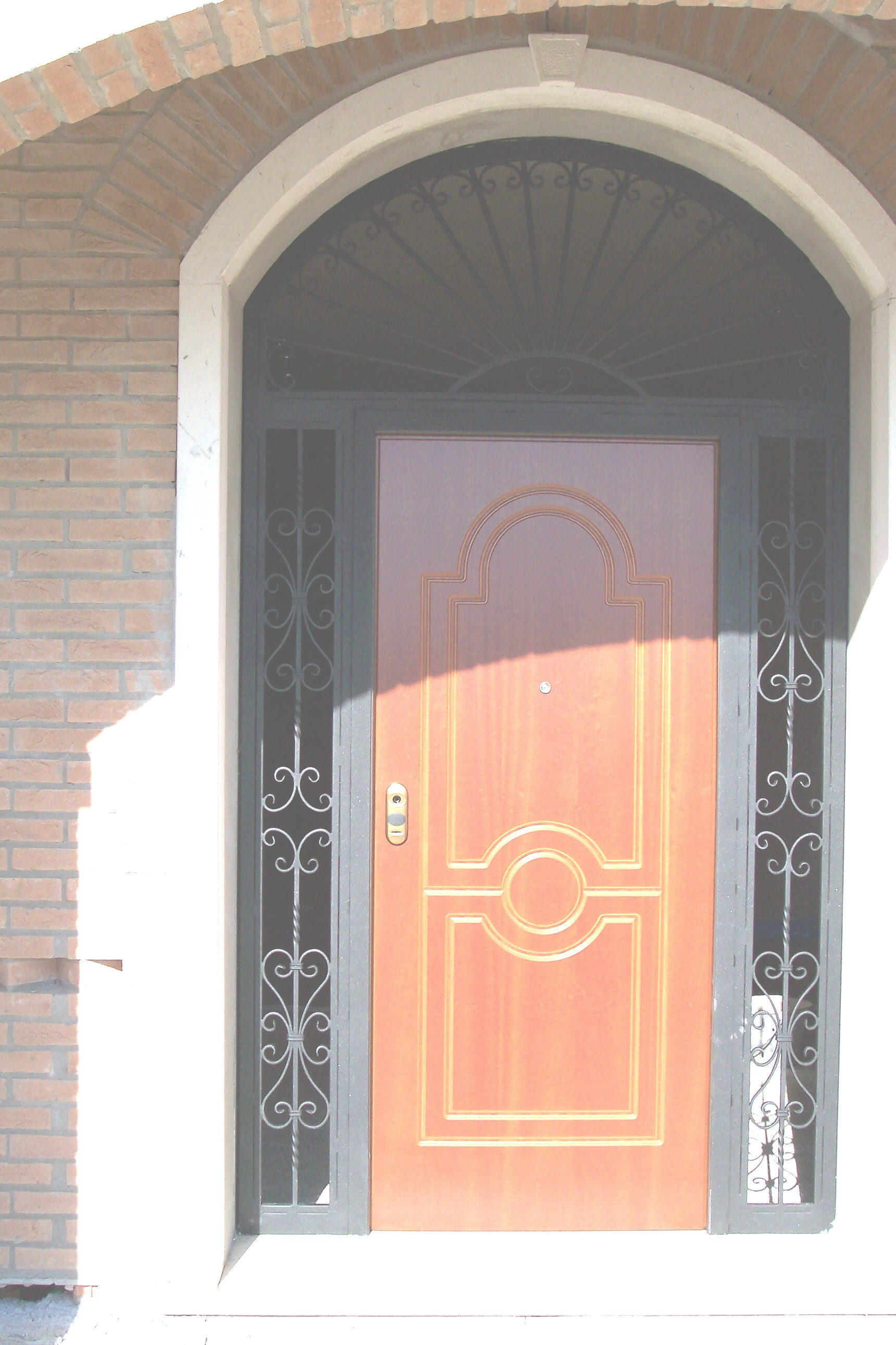 Porte Blindate A Ferrara corbas-ferrara-porte-blindate-000001 - corbas - portomaggiore fe