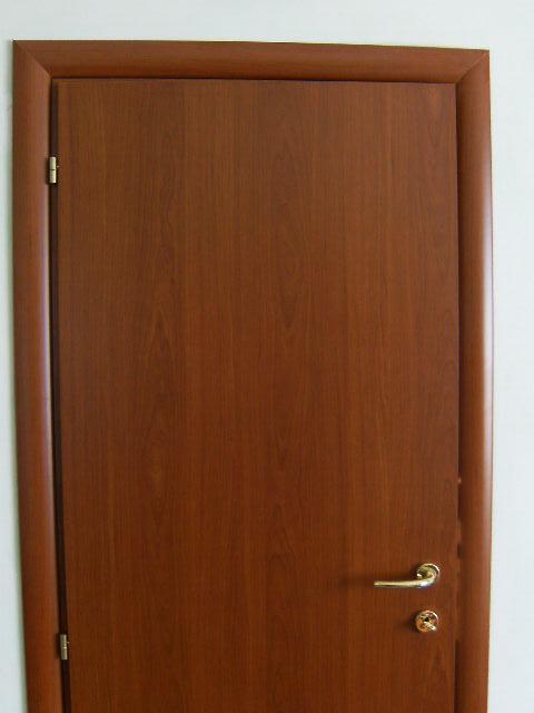 corbas-porte-interne-laminato-Ciliegio5 - Corbas ...