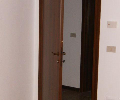 Porte Interne Laminato - Corbas - Portomaggiore FE